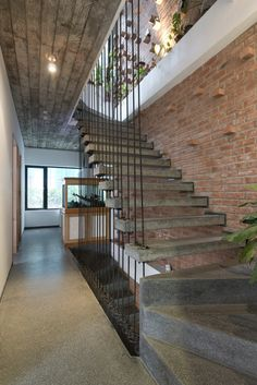Gallery of Scent House / Toob Studio - 4