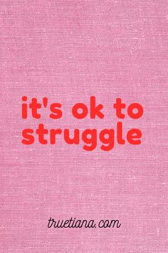 In a world with expectations to work and push through our feelings, we don't focus on mental health. I'm here to tell you it's okay not to feel okay. #covid #mentalheath #anxiety