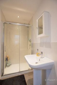 3 bedroom semi-detached house for sale in Gwendolyn Drive, Copsewood, Coventry - Rightmove. Semi Detached, Detached House, Morris Homes, Property For Sale, Sink, Shower, Home Decor, Sink Tops, Rain Shower Heads