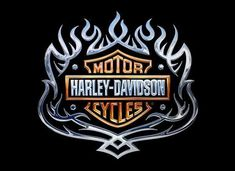 10 Nice Clever Hacks: Harley Davidson Forty Eight Home harley davidson road king eagles.Harley Davidson Gifts For Men harley davidson sportster tasche. Harley Davidson Posters, Harley Davidson Chopper, Frases Harley Davidson, Harley Davidson Breakout Custom, Harley Davidson Tattoos, Harley Davidson Wallpaper, Harley Davidson Street Glide, Harley Davidson Motorcycles, Harley Davidson Decals