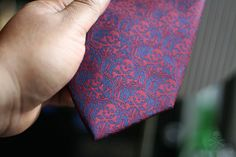 Memento Mori II 2nd Edition with pocket square | FraternalTies