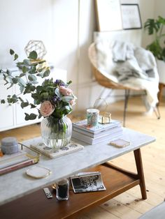 Interiors Blogs Well Worth A Read – The Cotswold Company Blog Kate La Vie Interiors Blog