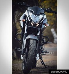 Image may contain: motorcycle, outdoor and text Ktm Motorcycles, Yamaha Bikes, Moto Bike, Motorcycle Bike, Women Motorcycle, Pulsar 200ns, Biker Photography, Bike Couple, Ns 200