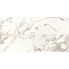 Daltile Marble Attache Ma Tile Installation Ideas Pinterest - Daltile fresno ca