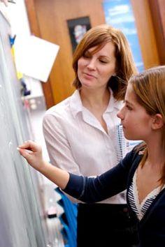 Activités variées pour le 3e cycle: français, mathématiques, arts, etc.