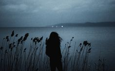 Image uploaded by Lost Soul. Find images and videos about grunge, blue and aesthetic on We Heart It - the app to get lost in what you love. Night Aesthetic, Blue Aesthetic, Soft Grunge, Grunge Girl, The Scorpio Races, Night Vibes, Tumblr, Late Nights, Writing Inspiration