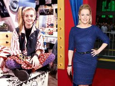 29 Best Kid Stars Then and Now images in 2014 | Stars then