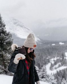 Thankful for whiskey among mountains. Shop early Black Friday deals with code WINTERREADY for off your entire purchase. Early Black Friday, Black Friday Deals, Oven Bake Clay, House Template, Old Cabins, Bee Boxes, Micro House, Chunky Wool, Scandinavian Design