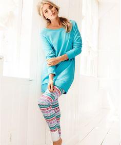 http://cdnc.lystit.com/photos/2012/08/28/hm-cerise-pyjamas-product-3-4595182-036081297_large_flex.jpeg