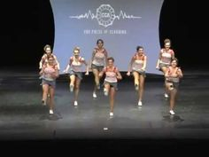 Clogging Demo this is something I want to learn to do as a hobbie. every cheerleader should watch this look at the almost perfect timing and the precision in the movements. Christian Kids, Dance With You, Dance Movement, Tap Dance, Irish Dance, Perfect Timing, My Emotions, Beautiful Children, Cheerleading