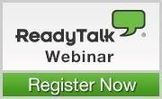 Register For 5 Steps to Optimize Your Lead Nurturing Process on Aug. 20th! http://b2bsales.bz/170aDqr  via @Inside View @Teomairis Nava @AMA_Marketing