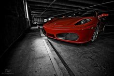 Carte virtuelle Ferrari F430 http://www.hotels-live.com/cartes-virtuelles/ferrari-f430.html #Wallpaper