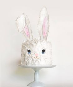 Popular Baby shower Decorations, Baby Shower Invitations, Baby Shower Favors, Baby shower Games, Gender Reveal Party Decorations and Supplies Diy Cake Topper, Acrylic Cake Topper, Easter Bunny Cake, Easter Party, Easter Cake Toppers, Cake Decorating Kits, Gender Reveal Party Decorations, Themed Cakes, Beautiful Cakes