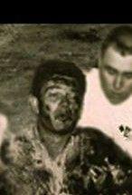 JAMES DEAN....Après l'accident. James Dean Photos, Bonnie Clyde, Youth, California, Cars, History, Historia, Autos, Car