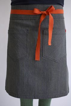 handmade, aprons, Los Angeles, handcrafted, chef wear, celebrity chefs, artisanal, food, restaurants uniforms, cooking, bespoke, small batch