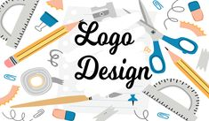 Even among members of the graphic design community, the question of weather a particular logo is effective will spark a heated debate. Personal preference is an unavoidable contributor to the discussion, and it often makes the whole affair an unsolvable affair. This post covers the functional characteristics and qualities that will help you create a great logo.... #logodesign #qualitiesofagreatlogo #sadjawebsolutions Trend News, Logo Design, Graphic Design, Great Logos, Digital Trends, Affair, Weather, Community, This Or That Questions