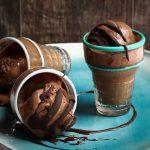 5-ingredient-choc-ice-cream