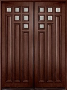 Wooden Double Doors Exterior - As the world becomes a smaller place and the exchange of ideas occurs at a lightning-fast p
