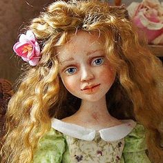 Browse unique items from ArtDollsOsminko on Etsy, a global marketplace of handmade, vintage and creative goods.