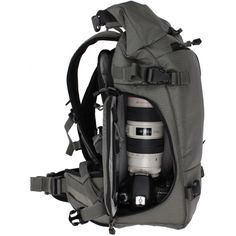 Ghost, 50, backpack, mountainlight, mountainsmith, ultralight ...