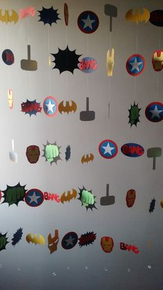birthday party decorations 702561610606942385 - 44 ideas birthday party superhero justice league Source by delooscatherine Avengers Birthday, Superhero Birthday Party, 4th Birthday Parties, 5th Birthday, Super Hero Birthday, Birthday Ideas, Avengers Party Decorations, Birthday Party Decorations, Party Themes