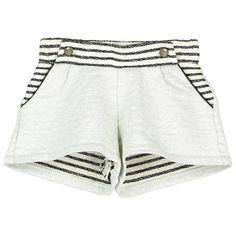 Miss Ruby Tuesday summer 2016 | Kixx Online kinderkleding babykleding www.kixx-online.nl Ruby Tuesdays, To My Daughter, Daughters, Summer 2016, Casual Shorts, Short Dresses, Children, Outfits, Things To Sell