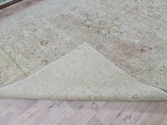 Natural Area Rugs, Natural Rug, Large Area Rugs, Bath Rugs, 40 Years, Sadness, Rugs On Carpet, Handmade Rugs, Knots