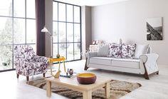 ALAÇATI KOLTUK TAKIMI Konforu ve rahatlığı onda hissedeceksiniz http://www.yildizmobilya.com.tr/alacati-koltuk-takimi-pmu5029  #koltuk #trend #sofa #avangarde #yildizmobilya #furniture #room #home #ev #white #decoration #sehpa #moda http://www.yildizmobilya.com.tr/