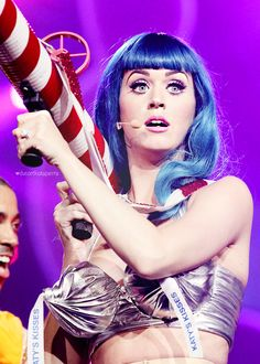 California Dreams Tour - Montreal, QC, Canada - 07/02/2011