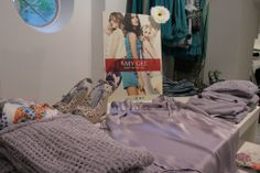 Nuovi arrivi Primavera/Estate 2014 #AmyGee #moda #donna #MadeInItaly www.facebook.com/angolodellosport