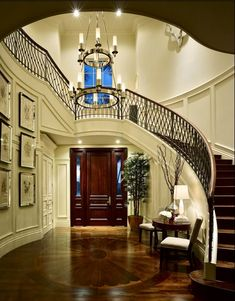 Luxury Homes in Todt Hill (Staten Island) NY — HERMAN & CO