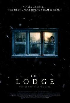 2020 Movies, Hd Movies, Horror Movies, Movies Online, Movie Tv, Movie Cast, Scary Movies, Riley Keough, Richard Armitage