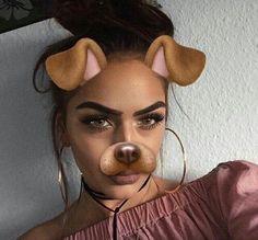 Pinterest -Denisse