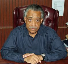 Al Sharpton headed to Baltimore to make money off of Freddie Gray's death - http://americanlibertypac.com/2015/04/al-sharpton-headed-to-baltimore-to-make-money-off-of-freddie-grays-death/ | #BigGovernment, #GovernmentCorruption | American Liberty PAC