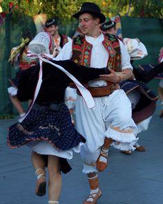 Očová, Podpoľanie, Slovakia Folk Costume, Costumes, Folk Clothing, European Countries, Virtual Closet, Czech Republic, Branding, Culture, Embroidery