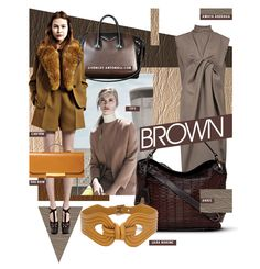 http://www.ladiesngents.com/en/dreambox/women/Brown-3.asp?thisPage=1