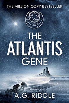 Download EPUB: The Atlantis Gene: A Thriller (The Origin Mystery, Book 1) Gratis Book Epub - EBOOK EPUB PDF MOBI KINDLE  CLICK HERE >> http://ebookepubfree.xyz/download-epub-the-atlantis-gene-a-thriller-the-origin-mystery-book-1-gratis-book-epub/
