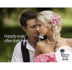 Happily ever after starts here #hydrangeas #FDE #flowers #wedding #Colombia