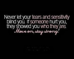 Strong Women Quotes (Quotes About Moving On 0182) 1