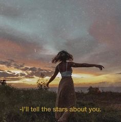 Image shared by 𝒜 𝓌𝑜𝓇𝓁𝒹 𝑜𝒻 𝓉𝒽𝑜𝓊𝑔𝒽𝓉𝓈. Find images and videos about girl, quotes and aesthetic on We Heart It - the app to get lost in what you love. Pretty Words, Beautiful Words, Quote Aesthetic, Aesthetic Pictures, Aesthetic Poetry, Aesthetic Dark, Romance, Foto Instagram, Instagram Caption