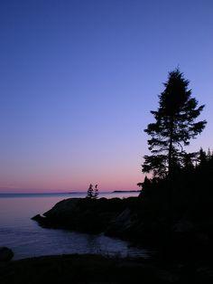 #peaceful ! http://www.effortless-abundance.net