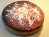 Laktosefreier Käsekuchen Eat Smarter, Muffin, Pudding, Nutrition, Meat, Baking, Breakfast, Desserts, Food