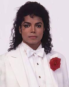 Michael Jackson Dangerous, Michael Jackson Sexi, Michael Jackson Kunst, Michael Jackson Jacket, Invincible Michael Jackson, Michael Jackson Photoshoot, Michael Jackson Thriller, Janet Jackson, The Jackson Five