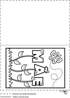 cartao-dia-das-maes-cartoes-imprimir-modelo-21