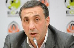 http://www.bukmekerskajakontora.ru/u-spartka-chernaya-polosa/