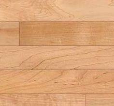 Admiration hickory greystone mirage hardwood floors for Columbia flooring manufacturer