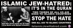 Savage Al Qaeda Group ISIS Claims Responsibility for Kidnapping of American and Israel Jewish Teens in Israel TERRIORISTS http://www.youtube.com/watch?v=wqSY285BqQg
