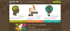 Πέντε φοβερά χρήσιμες ιστοσελίδες που θα βελτιώσουν άμεσα τη ζωή σας [εικόνες] | iefimerida.gr