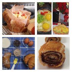 @lompane Ideas tips y recetas para comer en casa Visítanos y síguenos por  @lompane @lompane @lompane @lompane Te va a encantar! by fuesinculpa
