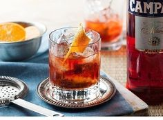 13 Of The World's Best Drinks And Where To Try Them